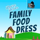 Learn Family, Food, Dress