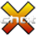 XChat for Windows