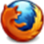 pigfoot's Firefox build