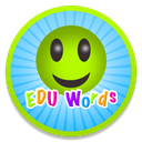 EDU Words