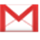 Gmail Notifier (by Doron Rosenberg)