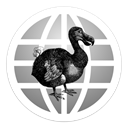 Dodo Browser