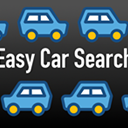 Easy Car Search