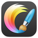Pro Paint - 100+ Paint Brushes for Creative Art