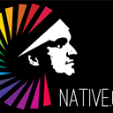 nativeCSS