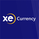 XE (XE Currency)