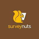 SurveyNuts