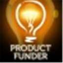 Product Funder