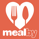 Mealby