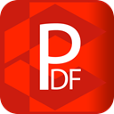 PDF Connect Suite