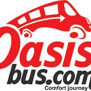 Oasis Bus