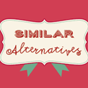 SimilarAlternatives