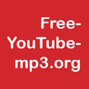 Free-YouTube-MP3.org