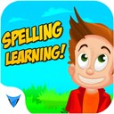English Learning Kids Games