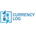 Currency Log